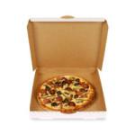 ico_pizza_krabice